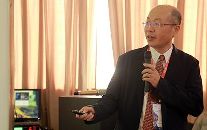 Đại học Duy Tân tổ chức hội thảo quốc tế về lý thuyết và ứng dụng của Tính toán thông minh