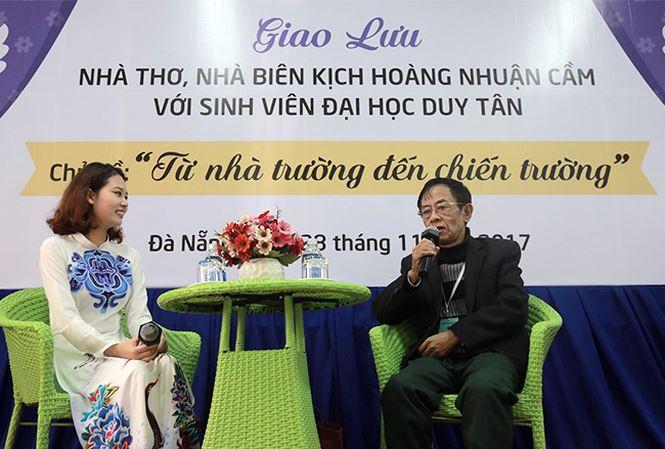 giao_luu_nha_tho_Hoang_Nhuan_Cam